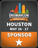 DigiMarCon Texas 2023