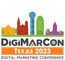 DigiMarCon Texas – Digital Marketing Conference & Exhibition